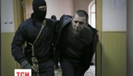 Подозреваемый в убийстве Бориса Немцова отрицает свою вину и заявляет об избиении