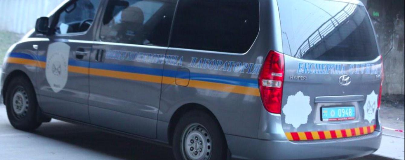 На четырех избирательных участках в Одесской области ищут взрывчатку