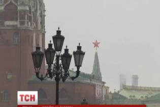 США и Германия обсудили новые санкции против РФ