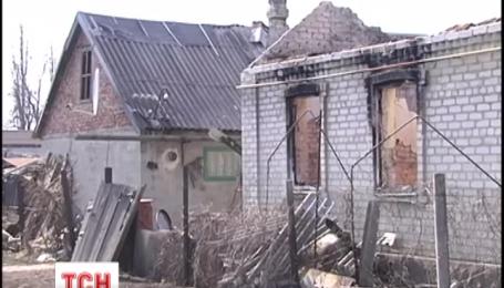 За ніч бойовики 28 разів відкривали вогонь по позиціях українських вояків
