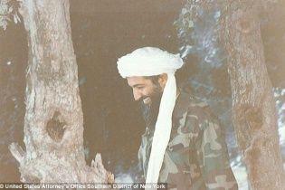Суд обязал вернуть в Германию депортированного экс-охранника Бен Ладена