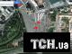 Убийство Немцова: вопрос, который не был задан