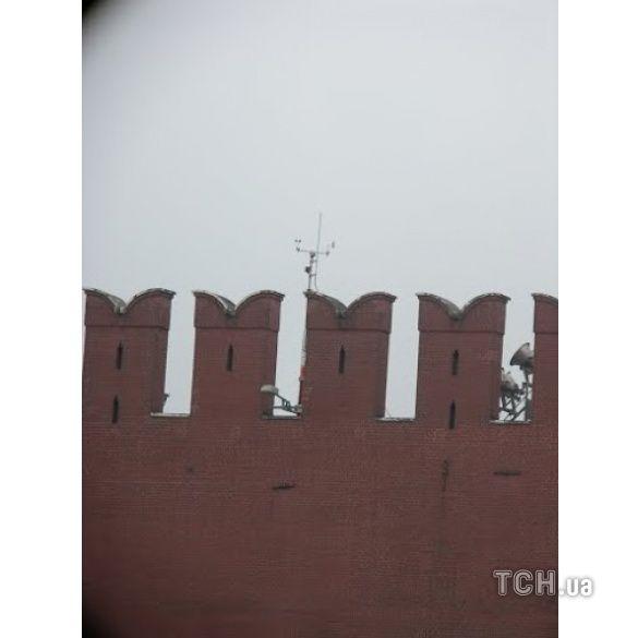Фото і ілюстрації до блогу Дмитра Фроліна_7
