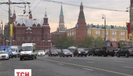 В России опасаются возвращения боевиков-наемников из-за рубежа