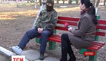 В Україні починається демобілізація вояків, які відслужили в АТО