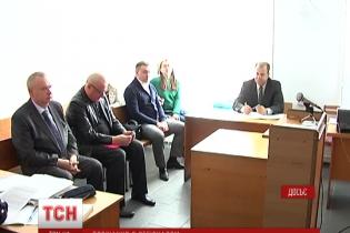 В Запорожье состоялось прощание с экс-руководителем области, который совершил самоубийство