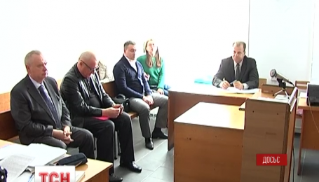 В Запорожье попрощались с бывшим губернатором Александром Пеклушенко