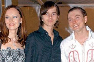 25-річного пасерба Безрукова знайшли мертвим у власній квартирі