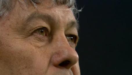 Баварія - Шахтар - 7:0. Відео-аналіз матчу