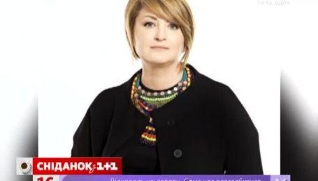 На Ukrainian Fashion Week покажуть колекції з автентичними елементами української старовини