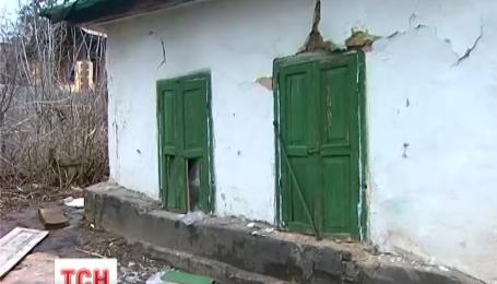 Крайне тяжелым остается состояние двух мужчин, которые подорвались на гранате в Полтаве