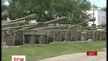 Путин поднял по тревоге часть российских войск