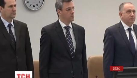 """Рада ЄС дала """"зелене світло"""" на підписання угоди про вступ до ЄС Боснії та Герцеговини"""