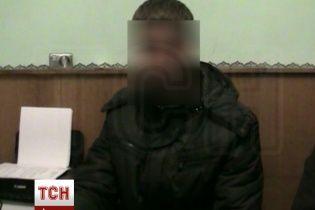 На Житомирщині жорстоко побили та закопали живцем місцевого лісника