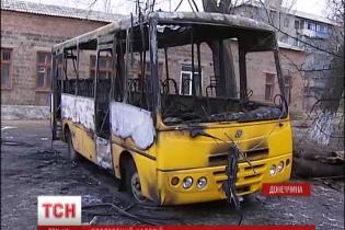 У Костянтинівці розпочалась жалобна церемонія за загиблою у ДТП 8-річною дівчинкою