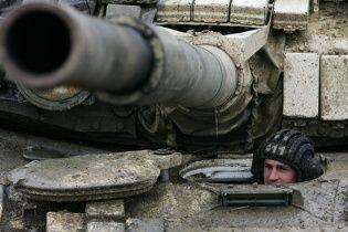 Росія підняла по тривозі мотострілкові підрозділи на Сахаліні