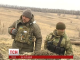 У селищі Кримське на Луганщині тепер стоїть ще й батальйон «Київ-2»