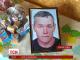 """У Дніпропетровську поховали бійця полку """"Дніпро-1"""""""
