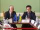 Рада Європи допомагатиме Україні у найближчі три роки