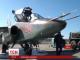 У Росії знову за тривогою піднято війська