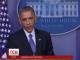 Обама вважає, що санкції проти Росії необхідно зберегти