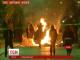 Десятки анархістів влаштували погроми в Афінах
