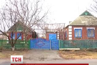 """На Дніпропетровщині в одній хаті заради держдопомоги фіктивно """"прописалися"""" 224 переселенці"""