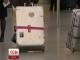 Німецька авіакомпанія «Люфтганза» скасувала 750 рейсів