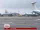 Аеропорт Миколаїв перебуває на межі знищення