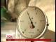 Скоро в Україні може подорожчати вода