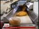 Мер пообіцяв киянам півсотні хлібних кіосків із соціальними цінами