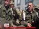 СБУ оприлюднила чергові докази присутності російських військ на території України