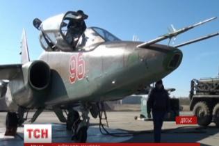 Россия наращивает военное присутствие возле украинской границы