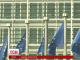 Bloomberg назвав країни ЄС, які не хочуть продовжувати санкції проти Росії
