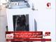 У Тунісі терористи захопили музей Бардо