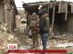 У селищі Кримське стоїть батальйон «Київ-2»