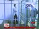 Українська прокуратура надіслала до російських слідчих органів документи щодо Надії Савченко