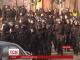 Від Греції до Німеччини європейці протестують, бо не хочуть заощаджувати