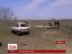 На Одещині п'яні чоловіки на авто намагалися прорватися через україно-молдовський кордон