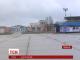 На межі знищення нині перебуває аеропорт Миколаїв
