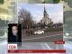 У Костянтинівці поховали збиту військовою бронемашиною 8-мирічну дівчинку
