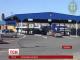 П'яні чоловіки на Одещині намагалися прорватися через україно-молдовський кордон