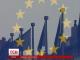 Сім із 28 країн Євросоюзу  готові відмовитися від санкцій проти Росії