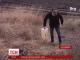 На Чернігівщині гасова лихоманка
