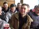 Вінничанин Андрій Романюк у 16 років пішов на війну