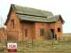 Збудувати хату для сім'ї загиблого Дмитра Ломея взялися прикарпатські волонтери