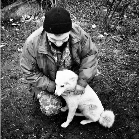 фото для блогу Максима Колеснікова_2