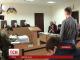 П'ятьом воякам чернігівського батальйону за скоєння тяжких злочинів загрожує від семи років в'язниці