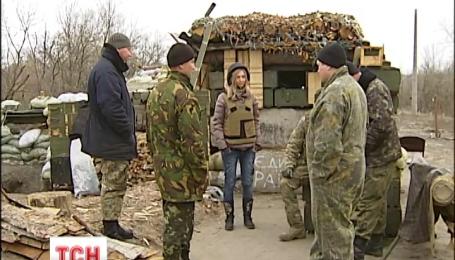 Від сьогодні до 1 травня в Україні розпочалася демобілізація