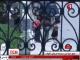 Дев'ятнадцятеро туристів з різних країн Європи загинули від рук бойовиків у Тунісі